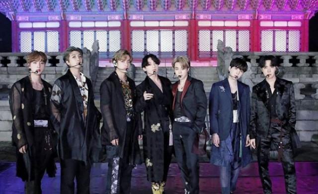 Корейска поп група планира IPO, което ще направи членовете ѝ милионери