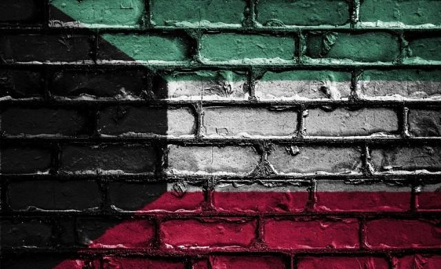 Кой е новият емир на Кувейт?