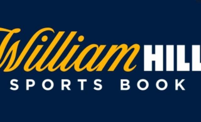 Caesars купува британския букмейкър William Hill за 2.9 млрд. долара