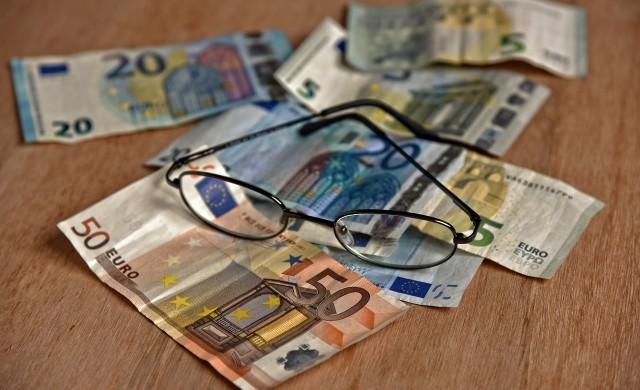 Печалбата на родните банки пада с 43% към 31 август