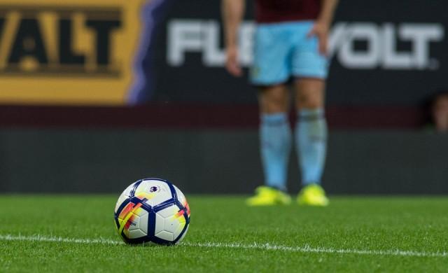 Клубовете от Висшата лига в Англия похарчиха 1.1 млрд. паунда за трансфери