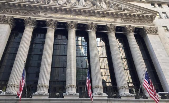 Увеличаващите се рискове правят септември потенциално опасен за акциите