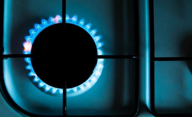 От днес: Природният газ поскъпна с още 20%