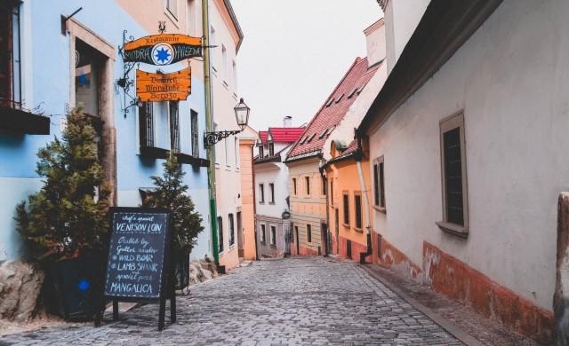 България не е последна в ЕС по покупателна способност на средната заплата