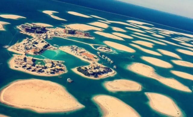 Най-разочароващите туристически капани по света