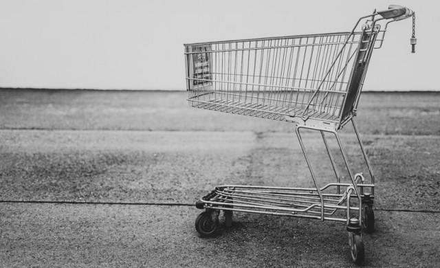 Търговията на дребно бележи 20.2% ръст на годишна база през юли