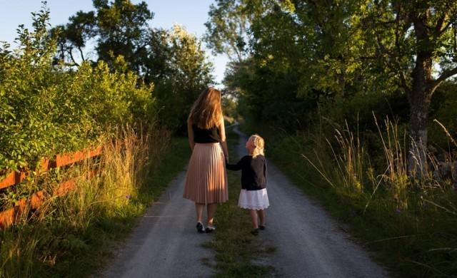 Родителите на емоционално интелигентни деца ги учат на това важно умение