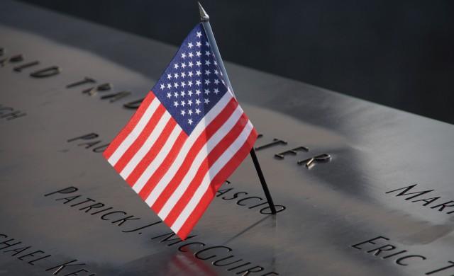 САЩ отбелязват 20-ата годишнина от атентатите на 11 септември