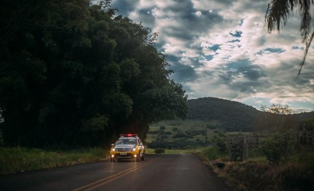 Край: Без катаджии в храстите и безпричинни проверки на пътя