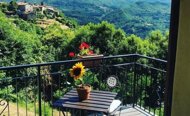 Тази италианска вила за 470 000 долара може да бъде ваша само за 35 долара