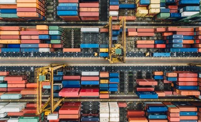 Износът на България намалява с 6.3% през 2020 г., вносът – с 8.9%
