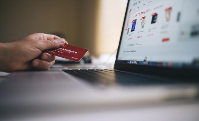 Как дигиталните пари могат да отнемат 60 милиарда долара от банките?