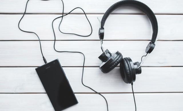 Най-голямата музикална компания излиза на борсата с оценка от 33 млрд. евро
