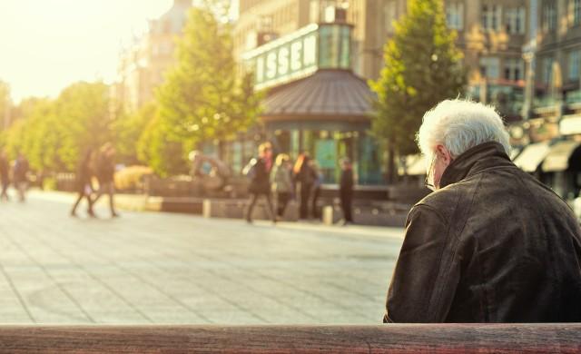 Прехвърлихме рекордна сума между пенсионните фондове за шест месеца