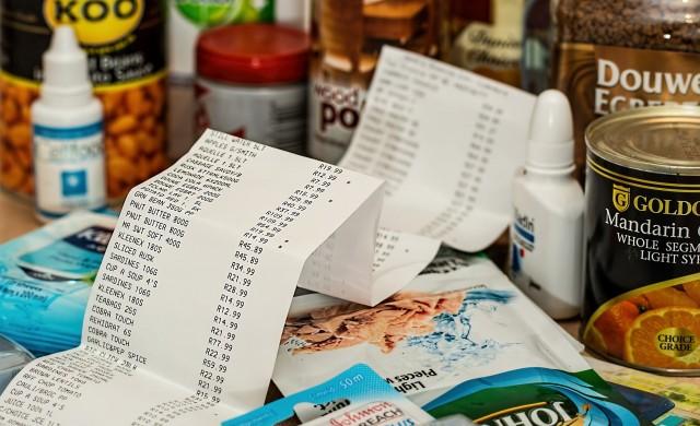 Рекордна инфлация във Великобритания през август