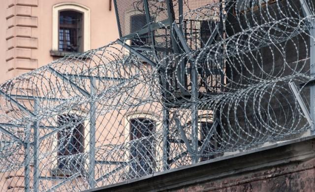Над 60 са първолаците в затворите у нас тази година
