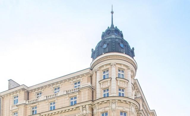 БАКР повишава рейтинга на Българо-американска кредитна банка