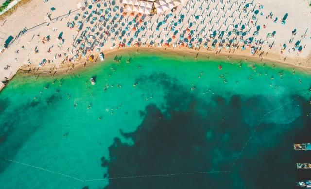 Спрените безплатни почивки ще могат да се състоят през 2022 г.
