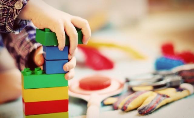 Ново райониране на детските градини  облекчава родителите