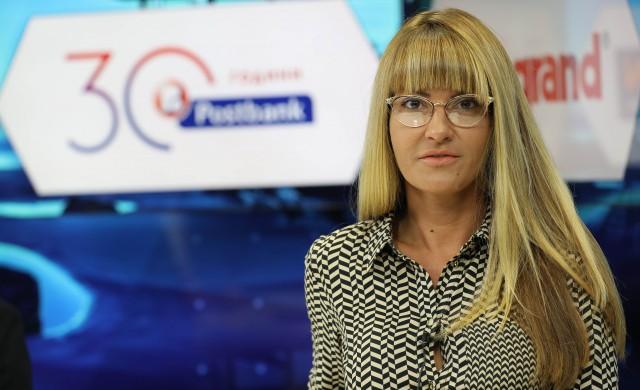 Даниела Иванова, Пощенска банка: Не гледайте само лихвата по кредита