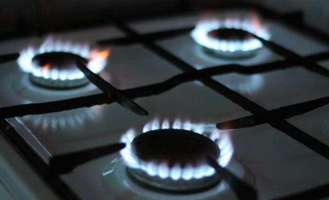 Искат разследване срещу Газпром за скока в цените на газа