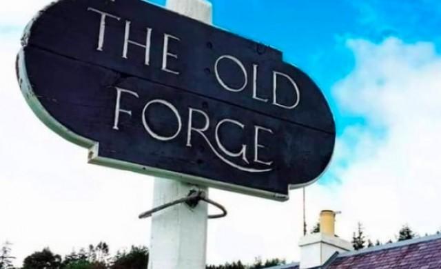 Местни събират средства, за да купят най-отдалечения пъб във Великобритания