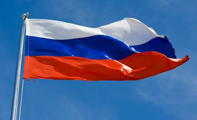 Единна Русия се готви за победа след последния ден на изборите за парламент