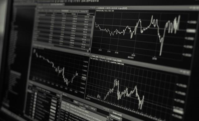 Очакват инфлация с двуцифрени темпове до края на годината