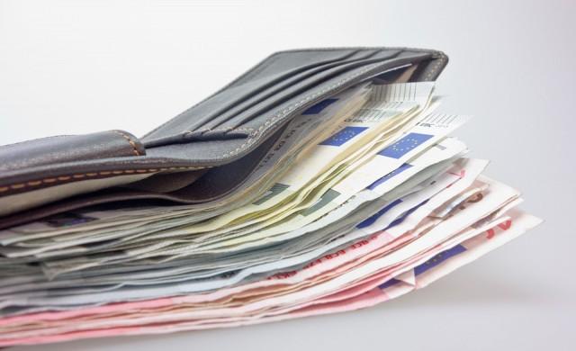 Най-скъпите български банкноти и монети, пуснати за продажба онлайн