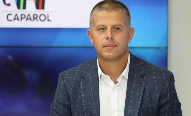 Евгени Василев, Arco Real Estate: Инвестирайте в къщи