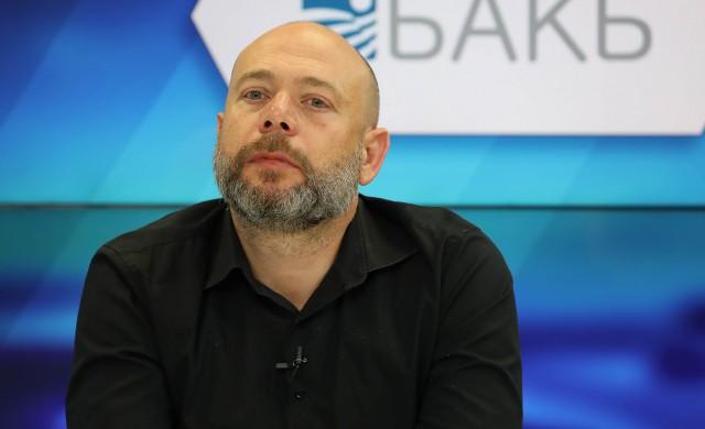 Димитър Димитров, Алтерко: Умният дом е като още една душа в дома