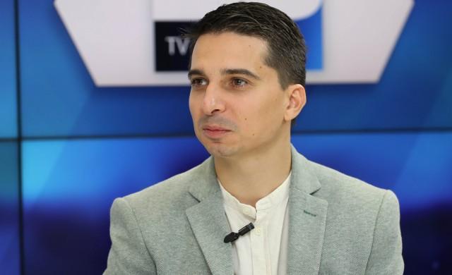 Арх. Стратиев, Индорио: Домът на бъдещето трябва да се върне към корените