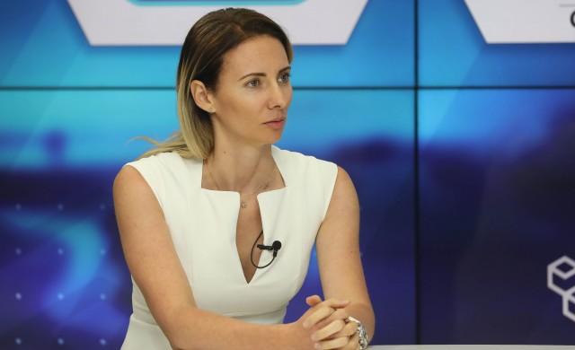 Г. Йорданова, Enoti.bg: Ръстът на цените на имотите в части от София е 30%
