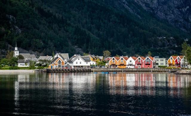 От утре: Всички ограничения заради COVID-19 падат в Норвегия