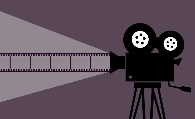 Ето кой е филмът с най-много продажби на билети в САЩ за 2021 година