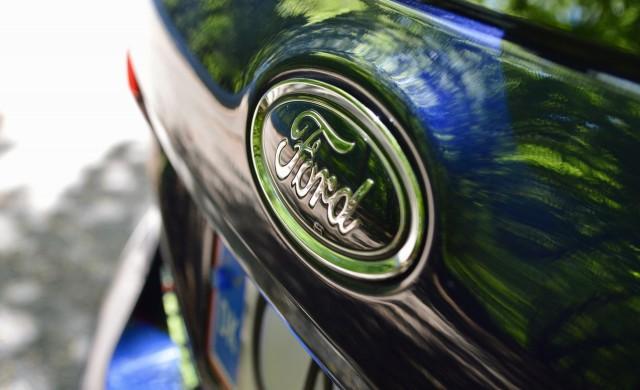 Ford с най-голямата инвестиция в историята си