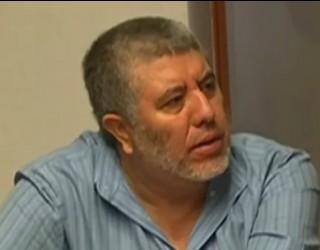 Мексикански наркобарон беше осъден на 28 години затвор