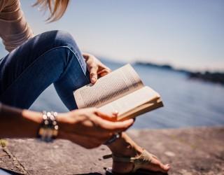 Ето какво е по-ценно от добрата книга