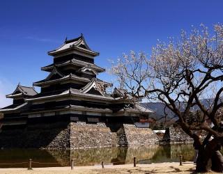Японска принцеса се отказа от титлата си, за да се омъжи за състудент