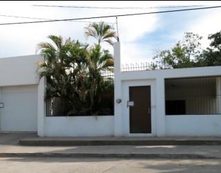 Мексико подари къща на Ел Чапо, като награда в държавната лотария