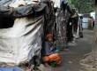 27-те най-бедни страни в света