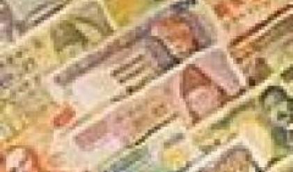 Bulgaria Ranks 7th Among 141 Countries in Inward FDI