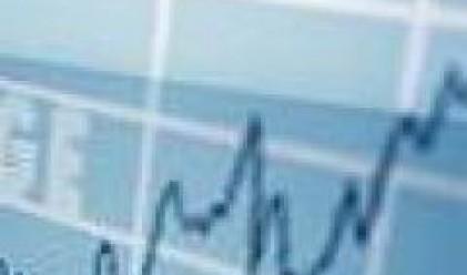 В първия ден на октомври борсата стартира с рекорди