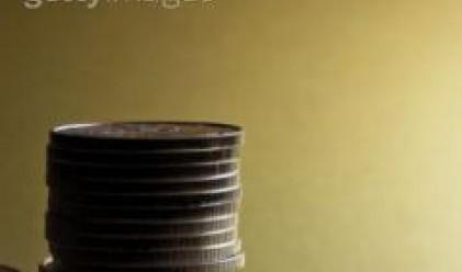 Икономически ръст от 4 процента и дефицит от 1.7 на сто предвижда гръцкият бюджет 2008