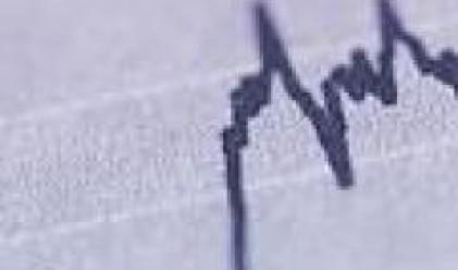 Покупката на дялове от КД Акции и КД Облигации ще е без входна такса през октомври