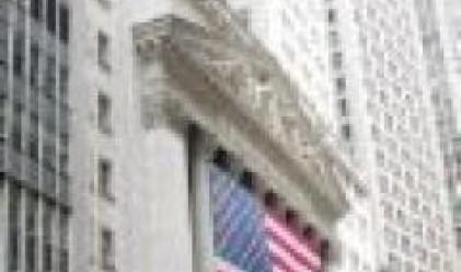 Dow Jones премина 14 000 пункта