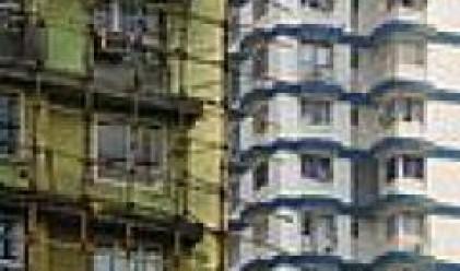 Цените на старите жилища в Румъния се очаква да се понижат в следващите години