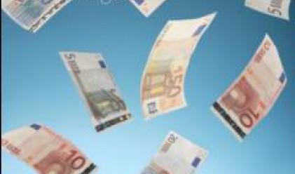ЕК глоби Виза с 10.2 млн. евро заради Морган Стенли