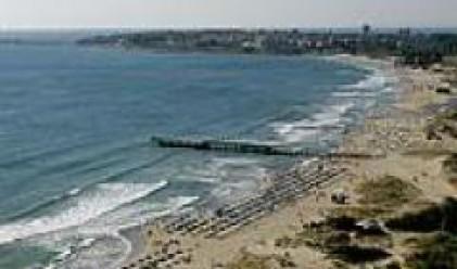 ОСА на Слънчев бряг АД одобри продажбата на инфраструктурата на к. к. Слънчев бряг