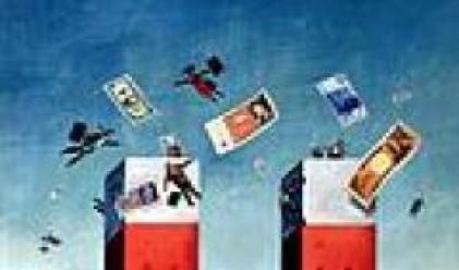 Вниманието на колективните инвестиционни схеми се фокусира върху българските ценни книжа